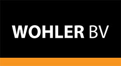 Wohler B.V.