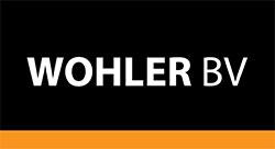 Wohler B.V. Logo